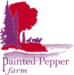 Painted Pepper Farm